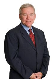 Leonard M Klein M D